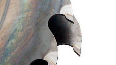 Wood-Mizer Multirip Circular Blades