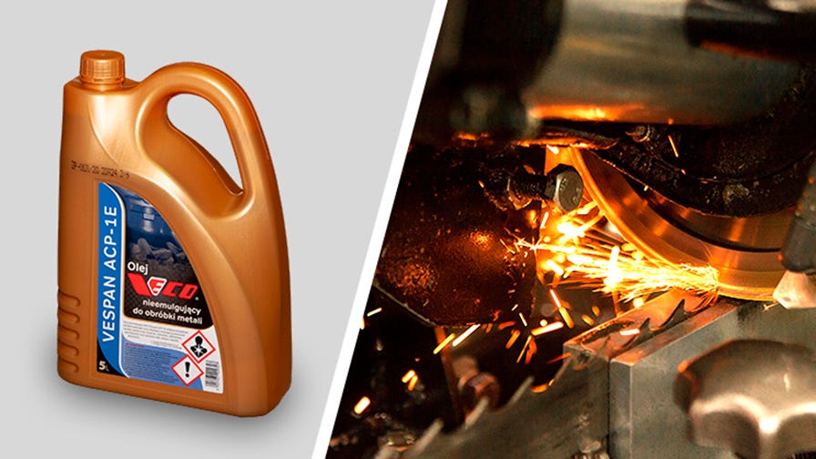 Wood-Mizer mineral oil for sharpeners